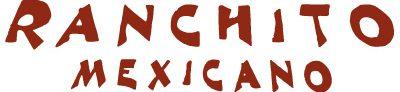 Ranchito Mexicano